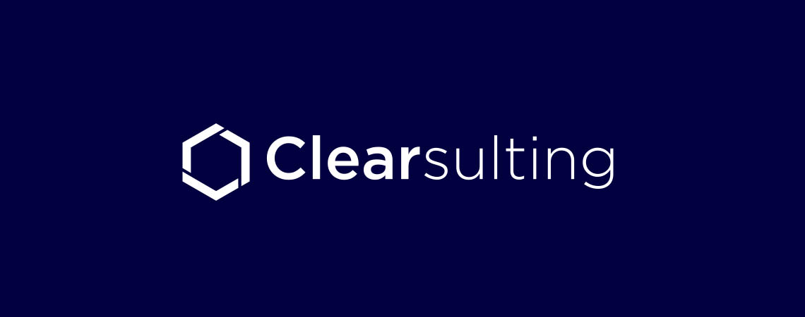 Clearsulting - Cleveland OH